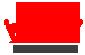 北海宣传栏_北海公交候车亭_北海精神堡垒_北海校园文化宣传栏_北海法治宣传栏_北海消防宣传栏_北海部队宣传栏_北海宣传栏厂家